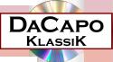 logo_dacapo