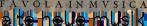 logo_favolainmusika