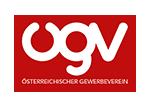 logo_swarovski